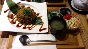 shibuya-eel-fried-rice