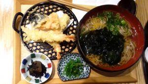 shibuya-prawn-tempura