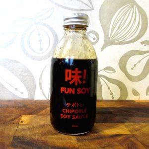 fun-soy-chipotle