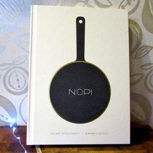 nopi-cookery-book