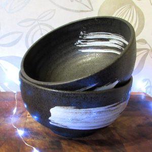 ramen-bowls