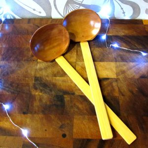 ramen-ladles